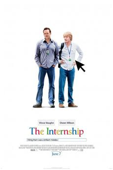 The Internship UNRATED (2013) download