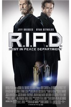 R.I.P.D. (2013) download