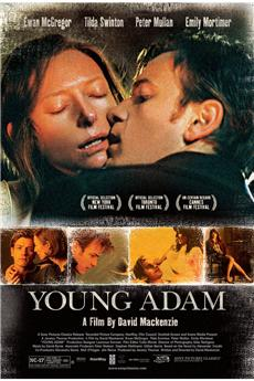 Young Adam (2003) download