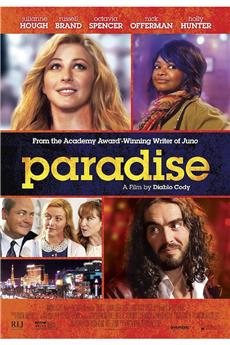 Paradise (2013) download