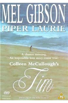 Tim (1979) download