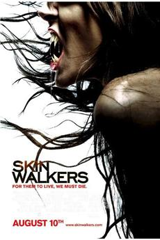 Skinwalkers (2006) download