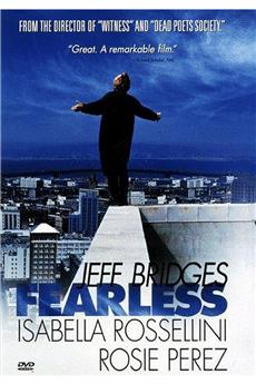 Fearless (1993) 1080p download