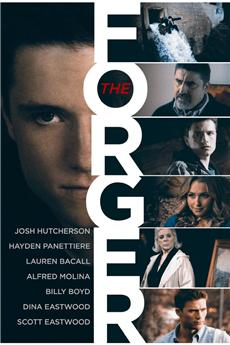 The Forger (2012) download