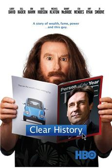 Clear History (2013) download