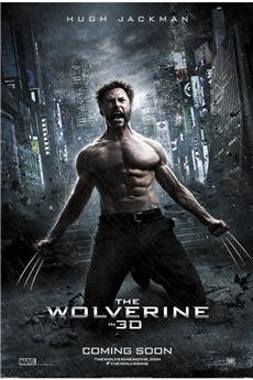 The Wolverine EXTENDED (2013) download