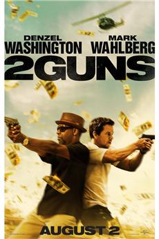 2 Guns (2013) download