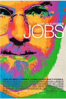JOBS (2013) download