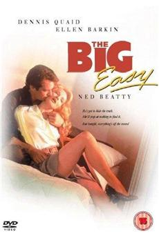 The Big Easy (1986) download