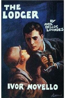 The Lodger: A Story of the London Fog (1927) download
