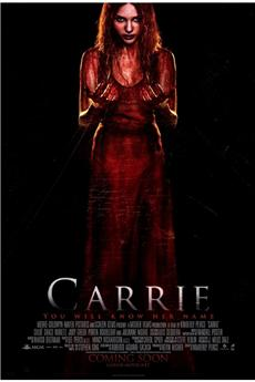 Carrie (2013) 1080p download