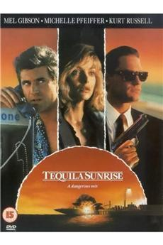 Tequila Sunrise (1988) 1080p download