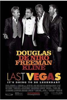 Last Vegas (2013) 1080p download