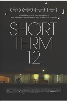 Short Term 12 (2013) 1080p download
