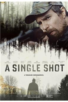 A Single Shot (2013) 1080p download