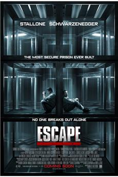 Escape Plan (2013) download