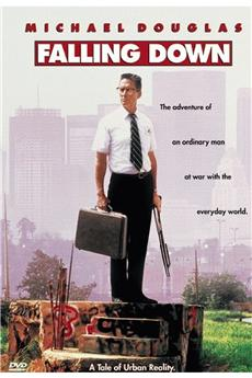 Falling Down (1993) 1080p download