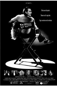 Ed Wood (1994) download