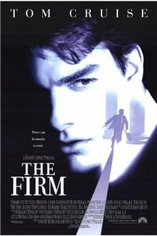 The Firm (1993) download