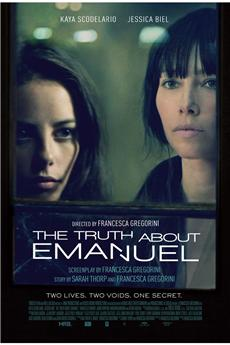 The Truth About Emanuel (2013) 1080p download