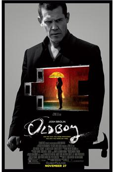 Oldboy (2013) download