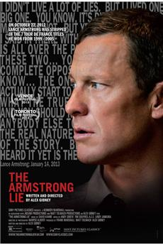 The Armstrong Lie (2013) 1080p download