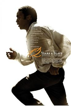 12 Years a Slave (2013) 1080p download