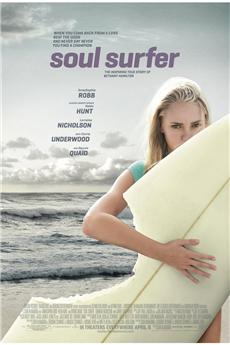 Soul Surfer (2011) 1080p download