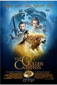 The Golden Compass (2007) 1080p download