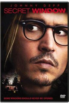 Secret Window (2004) download