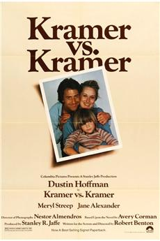 Kramer vs. Kramer (1979) download