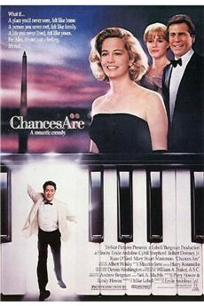 Chances Are (1989) download