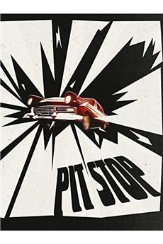 Pit Stop (1969) 1080p download