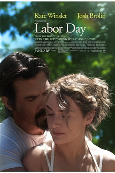 Labor Day (2013) download