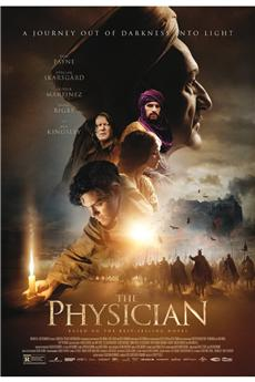The Physician (2013) download