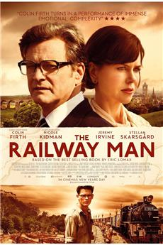 The Railway Man (2013) download