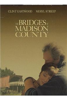The Bridges of Madison County (1995) 1080p download