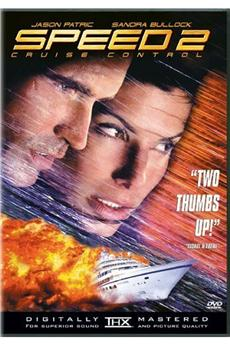 Speed 2 Cruise Control (1997) download