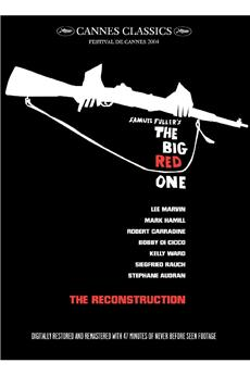 The Big Red One (1980) download