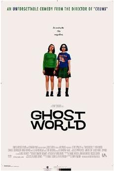 Ghost World (2001) download