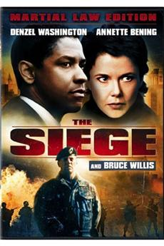 The Siege (1998) 1080p download