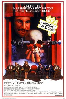Theatre of Blood (1973) download