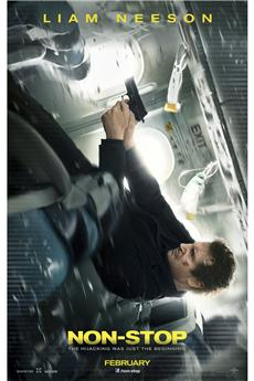 Non-Stop (2014) download