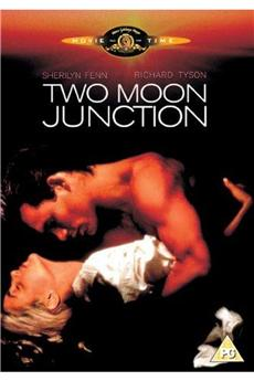 Two Moon Junction (1988) 1080p download