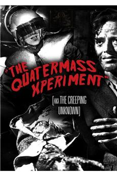 The Quatermass Xperiment (1955) download
