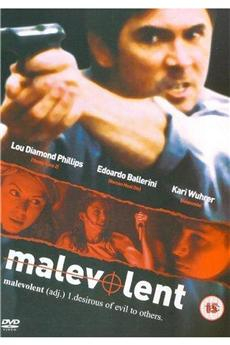 Malevolent (2002) 1080p download