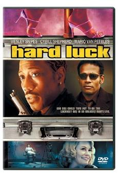 Hard Luck (2006) download