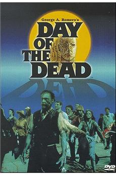 Day of the Dead (1985) 1080p download