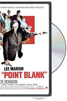 Point Blank (1967) 1080p download