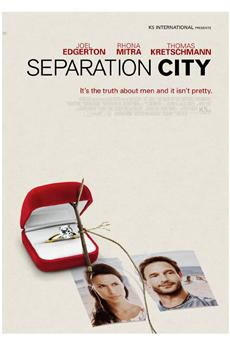 Separation City (2009) 1080p download